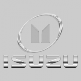 isuzu_cat
